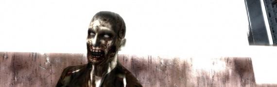 RE1 Zombie.zip