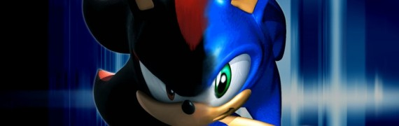 shadow_sonic_background.zip