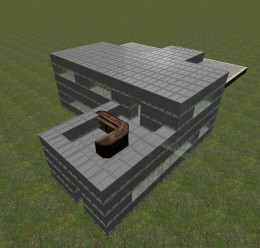 house.zip For Garry's Mod Image 2