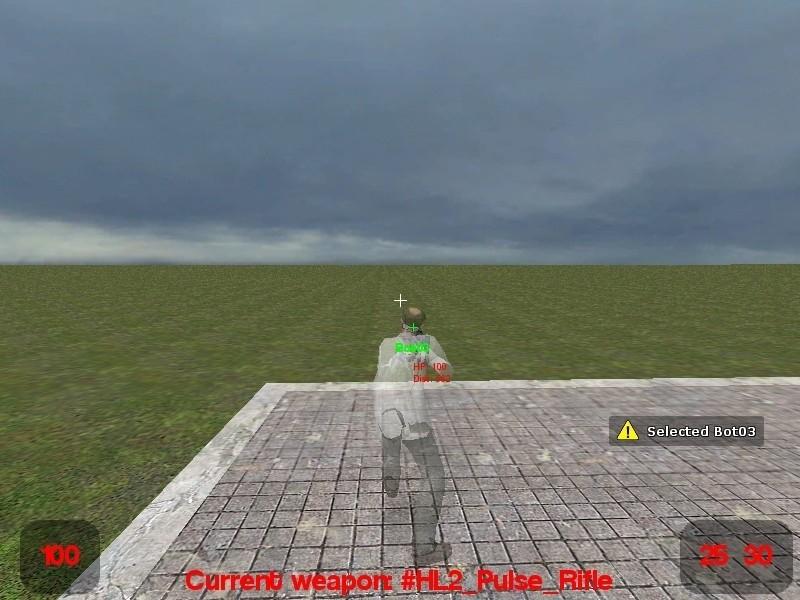 player_possessor_swep zip   garrysmods org