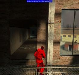 (TTT) Suicide Bomb For Garry's Mod Image 1