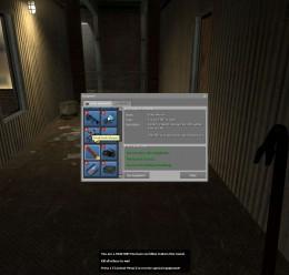 (TTT) Suicide Bomb For Garry's Mod Image 2