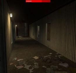 (TTT) Suicide Bomb For Garry's Mod Image 3