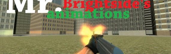 AK47 on MRB's animations