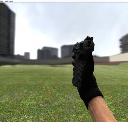 USP-40 For Garry's Mod Image 3