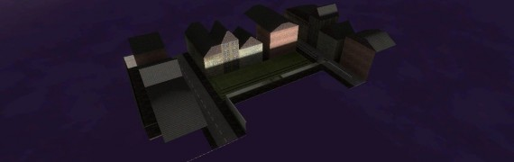 machinima_city_park.zip