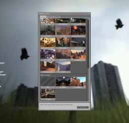 gmod_tf2_map_icons_v7.zip For Garry's Mod Image 3