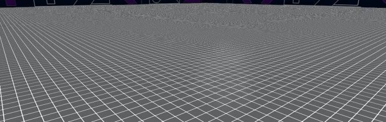 gm_gamegrid For Garry's Mod Image 1