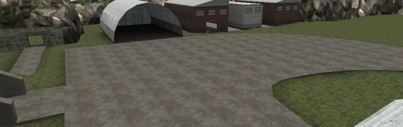 WotS_TheAdminAirfield