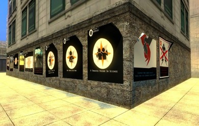 Clonebine Posters For Garry's Mod Image 2