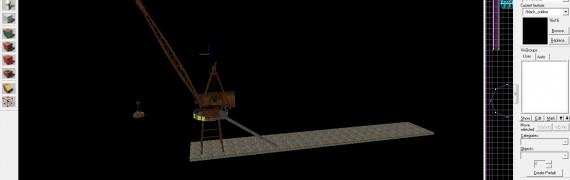 craneprefabv2.zip