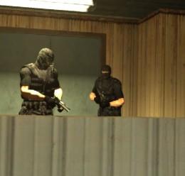 Black Ops Guerilla For Garry's Mod Image 3