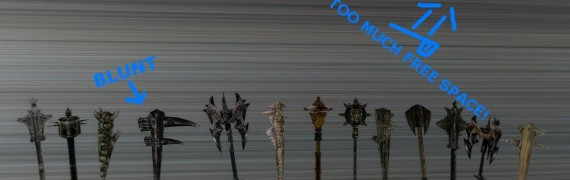 morrowind_mace_and_club_pack.z