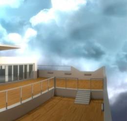 Gm_Beach_House For Garry's Mod Image 3