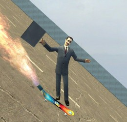 gm_slopes.zip For Garry's Mod Image 2