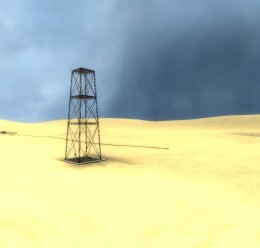 nevadatestsite.zip For Garry's Mod Image 3
