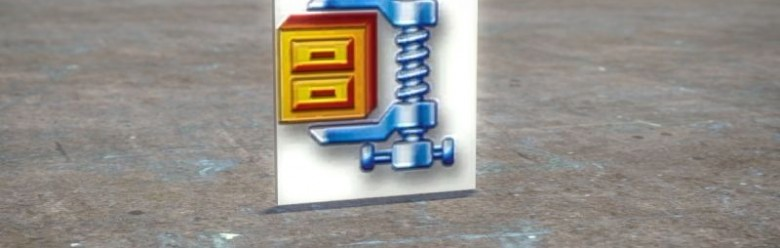 winzip_logo.zip For Garry's Mod Image 1