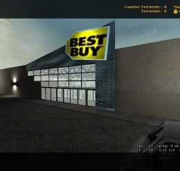 MDS Map Pack For Garry's Mod Image 1