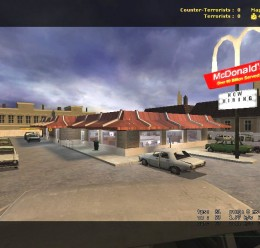 MDS Map Pack For Garry's Mod Image 2