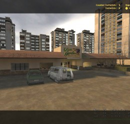 MDS Map Pack For Garry's Mod Image 3