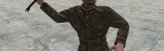 soviets_playermodels.zip