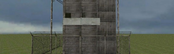 rebel_wooden_outpost.zip