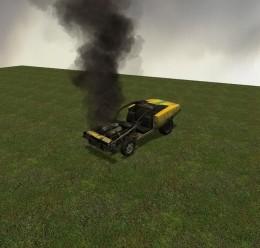 dynamic_hammer_based_vehicle.z For Garry's Mod Image 3