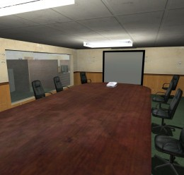 gm_office.zip For Garry's Mod Image 1