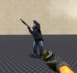 rickroll_grenade_v2.zip For Garry's Mod Image 2