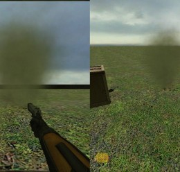 Split Screen Alpha v 0.01 For Garry's Mod Image 3