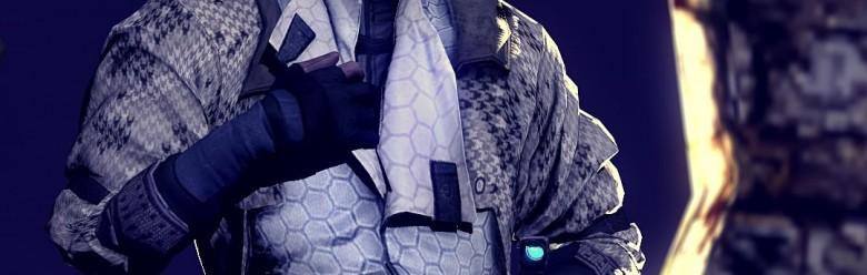 bionic commando sniper.zip For Garry's Mod Image 1