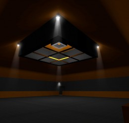 gm_small_arena.zip For Garry's Mod Image 1