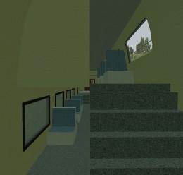 Duplex Adv Dupe. Train For Garry's Mod Image 3