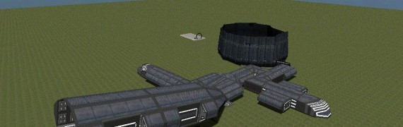 strategicbase_by_tham.zip