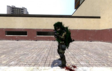 sniper_cover.zip For Garry's Mod Image 1