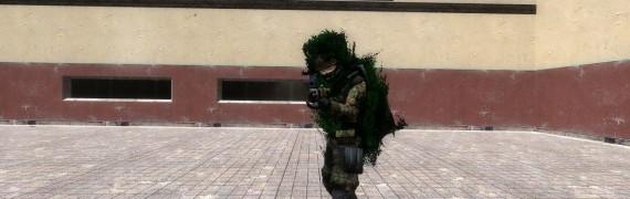 sniper_cover.zip