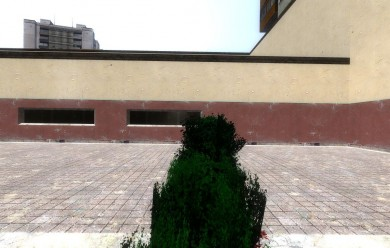 sniper_cover.zip For Garry's Mod Image 2