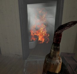 molotov_cocktail.zip For Garry's Mod Image 1