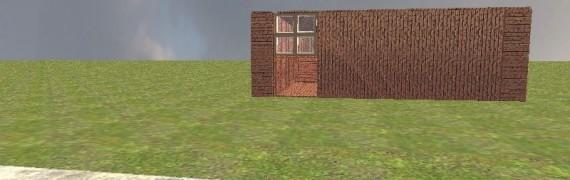 g-mod_house.zip