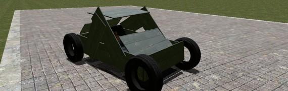defective_wooden_car.zip