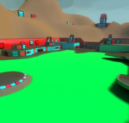 Gm_toystruct.zip For Garry's Mod Image 1