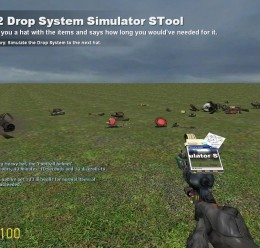 tf2dropsystemsimulatorstool.zi For Garry's Mod Image 2