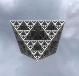 gm_fractal For Garry's Mod Image 2