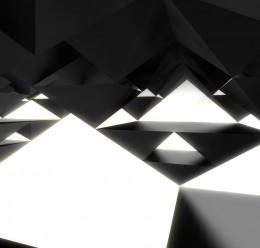 gm_fractal For Garry's Mod Image 3