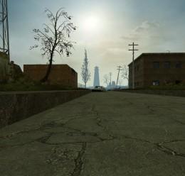 rp_destruction_v3 For Garry's Mod Image 1