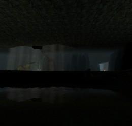 rp_destruction_v3 For Garry's Mod Image 2