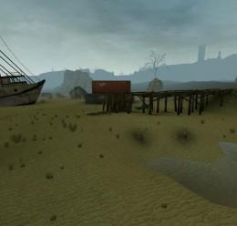rp_destruction_v3 For Garry's Mod Image 3