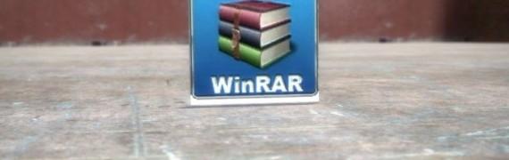 winrar_logo.zip