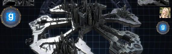 stargate_background.zip