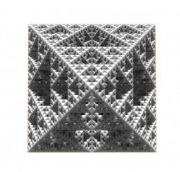 gm_fractal_up.zip For Garry's Mod Image 1